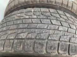 Bridgestone Blizzak Revo1. Зимние, без шипов, 70%
