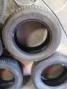 Dunlop Winter Maxx. Зимние, шипованные, 30%