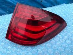 Фонарь задний правый для бмв 550i GT 10-13 F07