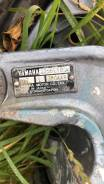 Продам лодочный мотор Yamaha 225