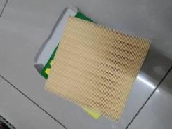 Фильтр воздушный MANN Filter c22117