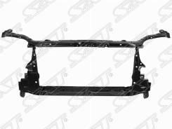 Рамка кузова TOYOTA COROLLA/RUNX/ALLEX 00-04 ST-TY28-009-0 Sat STTY280090