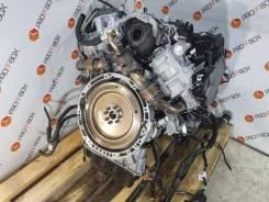 Двигатель Мерседес GL GLE GLS OM642.826 BlueTEC 3,0CDI X166 W166
