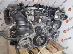 Двигатель Мерседес Sprinter OM646 2,2CDI W906