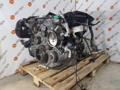 Двигатель Мерседес Вито Viano Vito OM646 2,2CDI W639