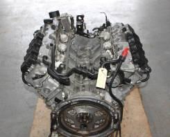 Двигатель Мерседес AMG M113 5,5i SL, CL, E-class, C-class