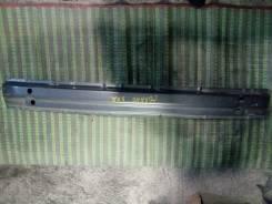 Жесткость бампера. Lifan Solano, 620, 630 LF479Q2, LF481Q3, LFB479Q, LF479Q2B