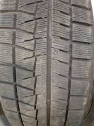 Bridgestone Blizzak Revo GZ. зимние, без шипов, 2013 год, б/у, износ 10%
