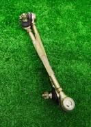 Рулевые тяги с наконечниками, пара, для китайских квадроциклов 19см