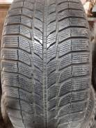 Michelin X-Ice, 245/45 R17