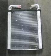 Радиатор отопителя. Toyota RAV4, ACA20, ACA21, ZCA25, ZCA26, ACA20W, ACA21W, ZCA25W, ZCA26W