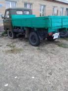 УАЗ 3303, 1989