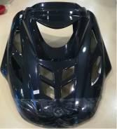 C40700650 Капот сварной Варяг 500(черный)