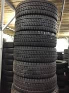 Bridgestone Blizzak W979, LT 225/60 R17.5