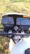 Yamaha. 50куб. см., исправен, птс, без пробега