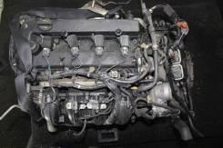 Двигатель в сборе. Mazda: Atenza, Premacy, Mazda3, Tribute, MPV, Axela, Biante L3VDT, L3VE, L3, L3DE