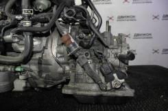 АКПП. Mazda: Atenza, Premacy, Mazda3, Tribute, MPV, Axela, Biante L3VDT, L3VE, L3, L3DE