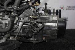 МКПП. Mazda: Atenza, Premacy, Mazda3, Tribute, MPV, Axela, Biante L3VDT, L3VE, L3, L3DE