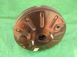 Вакуумный усилитель тормозов 5Q1614105CL Шкода Октавия А7, VW, Ауди