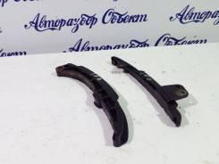 Рем комплект цепи грм [13523-21020]