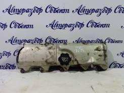 Крышка клапанов Toyota Cahser [11210-54020]