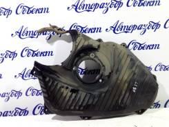 Крышка привода ГРМ Toyota Cahser [11321-54020]