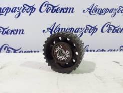 Обводной ролик ремня ГРМ Toyota Cahser [13503-54030]