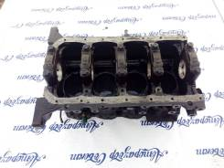 Блок цилиндров Toyota Cahser [11401-59355]