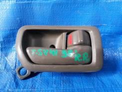 Ручка двери внутренняя правая SV41