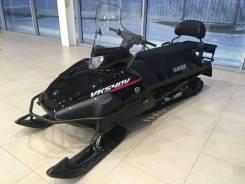 Yamaha Viking 540 V, 2019