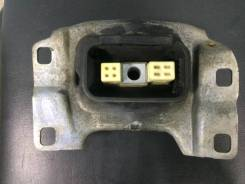Подушка Опора Кпп Ford Focus 3 2011 (1801350, AV617M121CC)