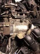 ТНВД Mitsubishi 4D68 MD315167