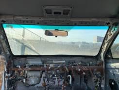 Стекло лобовое. Toyota Camry, ACV45