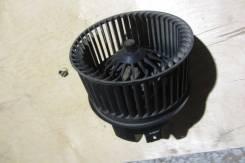 Моторчик отопителя для Ford Focus III 2011-н. в.
