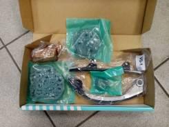 Комплект ГРМ (для замены цепи) Toyota 1SZ#, OSK