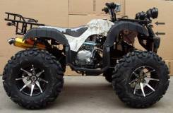 "Квадроцикл ATV 250 ""Grizzly"", 2020"