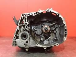 МКПП Renault Megane 3 2008-2016 [7701723423,JH3183]