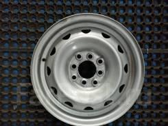 Японские диски R14 4x100,4x114.3 Toyota Nissan Honda Mazda