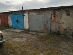 Продам Обменяю гараж в Белово