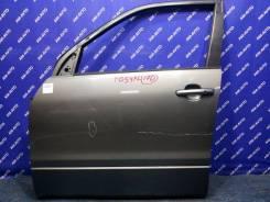 Дверь Suzuki Escudo 2005 [6800265841] TD54W J20A, передняя левая