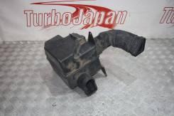 Резонатор воздушного фильтра Hyundai Tiburon Coupe