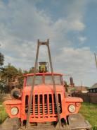 Урал 4320-0110-41, 2009