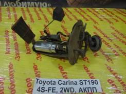 Топливный насос Toyota Carina Toyota Carina 1992.10