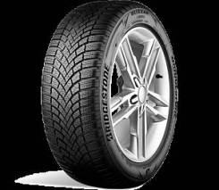 Bridgestone Blizzak LM-005, 205/60 R17 93H