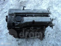 Двигатель ZL Европа mazda familia / 323
