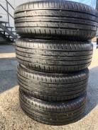 Dunlop Grandtrek PT3. летние, 2017 год, б/у, износ 5%
