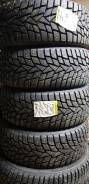 Dunlop SP Winter Ice 02, 225/40 R18 92T