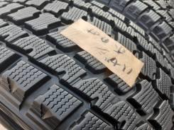 Goodyear Wrangler IP/N. зимние, без шипов, б/у, износ 5 %
