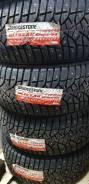 Bridgestone Blizzak Spike-02, 255/45 R18 103T