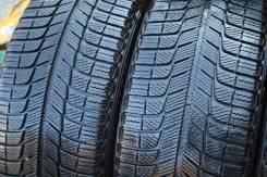 Michelin X-Ice 3, 225/45 R17